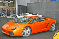 2004-lamborghini-gallardo-orange-sa-nyas-1024x768