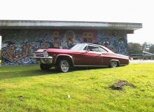 car-lowrider-5448