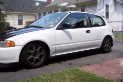 honda-civic-5304