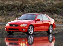 Lexus-IS300-021