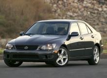 Lexus-IS300-035