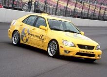 Lexus-IS300-046