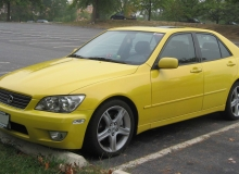 lexus-is300-09