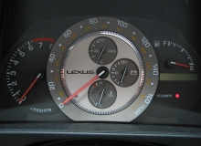 lexus-is300-15