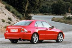 Lexus-IS300-016