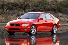 Lexus-IS300-021